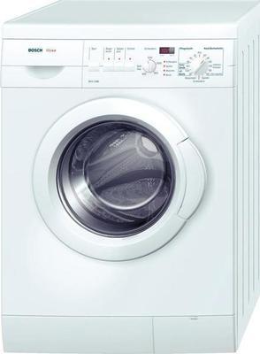 Bosch WFO2480 Waschmaschine