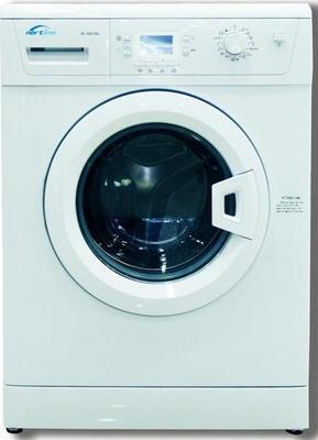 Nortline BL1007A+ Waschmaschine