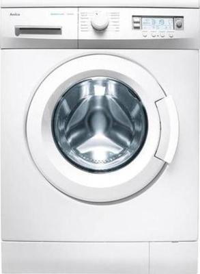 Amica WA14242W Waschmaschine