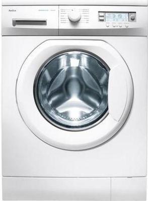 Amica WA14243W Waschmaschine