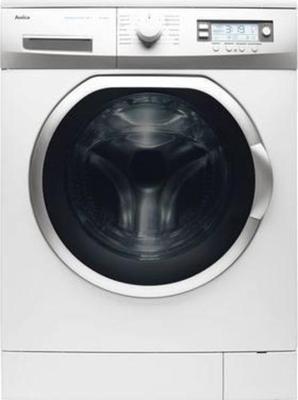 Amica WA14244W Waschmaschine