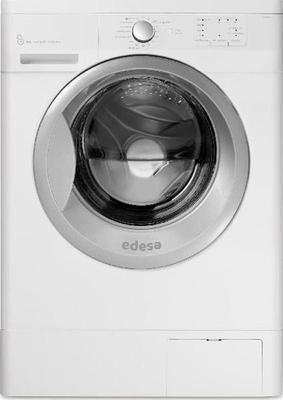 Edesa HOME-L8110