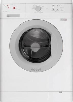 Edesa ZEN-L5110