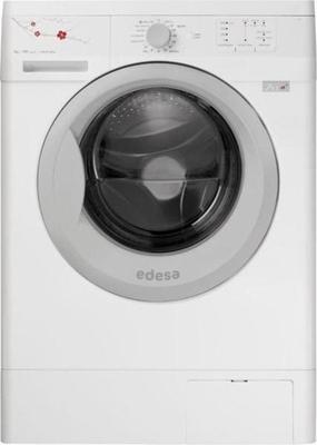 Edesa ZEN-L8110
