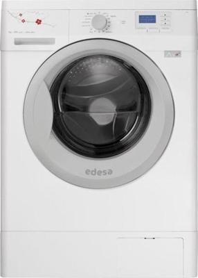 Edesa ZEN-L8212