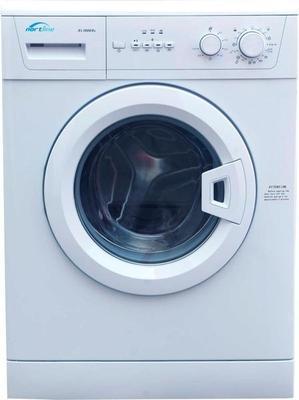 Nortline BL1006A+ Waschmaschine