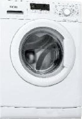 Ignis IGS 6100 Waschmaschine