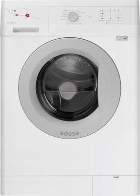 Edesa ZEN-L6110