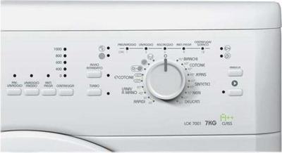 Ignis LOE 7001 Waschmaschine