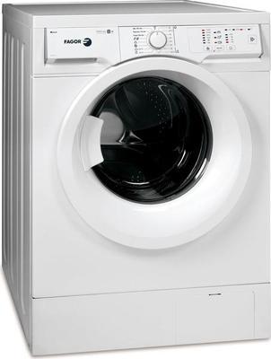 Fagor FE-812 Waschmaschine