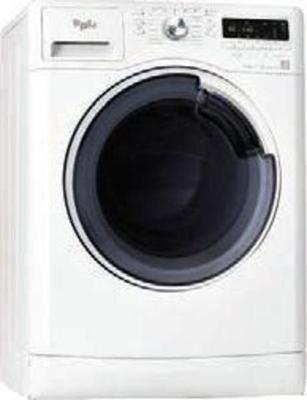 Whirlpool AWOE 41048