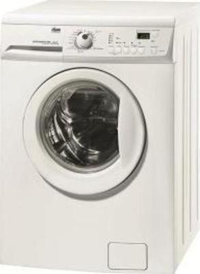Faure FWN-7124L Waschmaschine