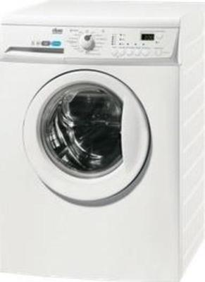 Faure FWHB-7125P Waschmaschine