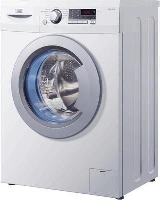 Haier HW80-1403D Waschmaschine
