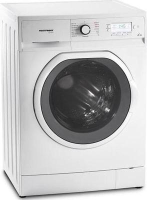 Vestfrost 1250VRL Waschmaschine