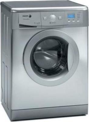 Fagor 3F-2611X Waschmaschine