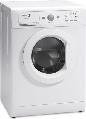 Fagor 3F-109 Waschmaschine