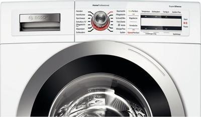 Bosch WAY2854D Waschmaschine