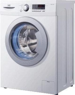 Haier HW70-1403D Waschmaschine