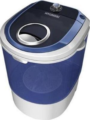 Hyundai WM250 Waschmaschine