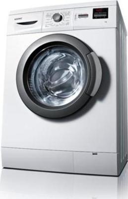 Koenic KWF 71417 Waschmaschine