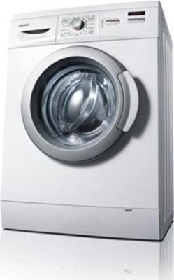 Koenic KWF 61417 Waschmaschine
