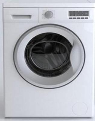 Kendo VK107F2B Waschmaschine
