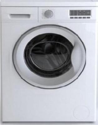 Kendo VK85F2B Waschmaschine