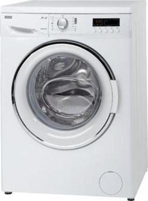 Franke FWMF-1209-E Waschmaschine