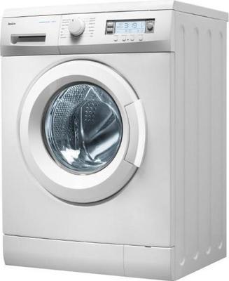 Amica AWN614D Waschmaschine