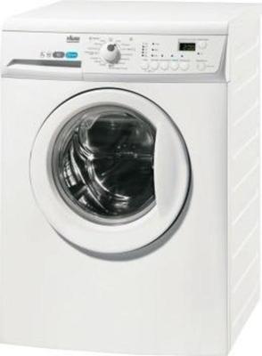 Faure FWHB-7145P Waschmaschine