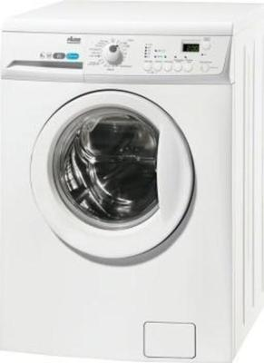 Faure FWNB-7124L Waschmaschine