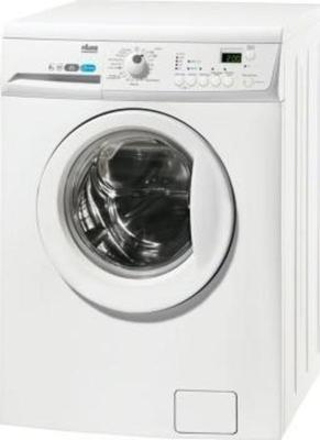 Faure FWNB-7144L Waschmaschine