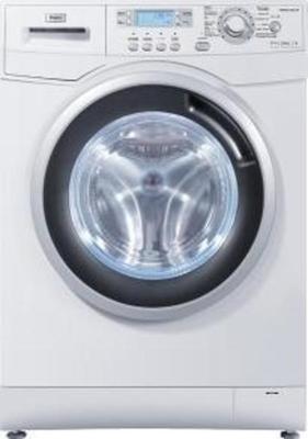 Haier HWD80-1482-DF Waschmaschine