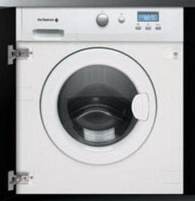 De Dietrich DLZ614JE1 Waschmaschine