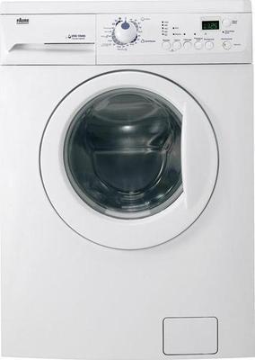 Faure FWH-6125 Waschmaschine