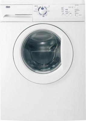 Faure FWH-6145P Waschmaschine