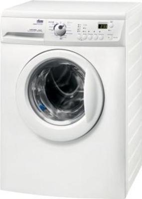 Faure FWG-7129K Waschmaschine