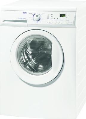 Faure FWH-7145P Waschmaschine