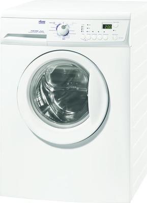 Faure FWH-7125P Waschmaschine