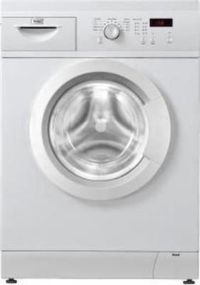 Haier HW50-1010D-F Waschmaschine