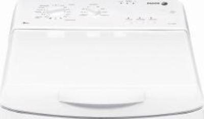 Fagor FFT-112PW Waschmaschine