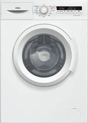 Viva WFV14B20FF Waschmaschine
