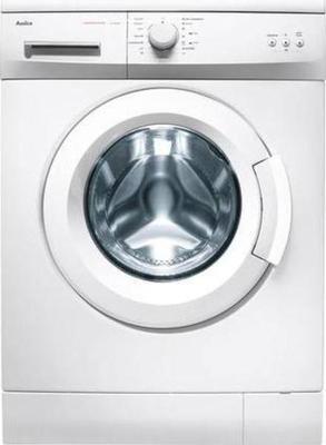 Amica WA14240W Waschmaschine