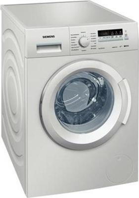 Siemens WM10K20STR
