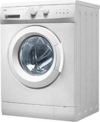 Amica AWB612L Waschmaschine
