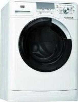 Maytag MWA10149WH Washer