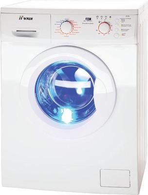 ITWash E3508L Waschmaschine