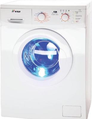ITWash E3608L Waschmaschine