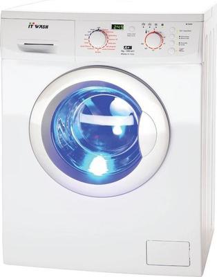 ITWash E3710D Waschmaschine